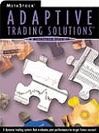 Adaptive Trading Solutions